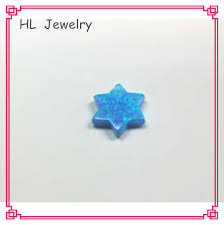Opal Teh buy opal of david shape and get free shipping on aliexpress