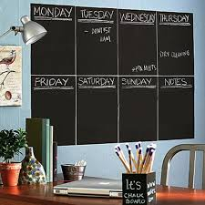 compare prices on menu chalkboard online shopping buy low price