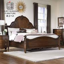 Birch Bedroom Furniture by China Birch Bed Slats China Birch Bed Slats Shopping Guide At