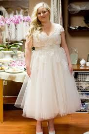 vintage plus size wedding dresses vintage plus size wedding dresses