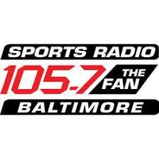 105 7 the fan listen live radio com podcasts radio com music sports news and more start