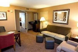 Comfort Suites Oakbrook Terrace Lombard Hotel Embassy Suites Chicago Lombard Oak Brook