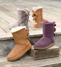 ugg year sale ugg s season is coming i m glad i can put on my favorite shoes