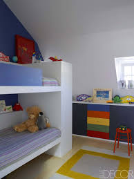 interior design for kids ideas for kids bedrooms tags splendid simple bedroom for boys