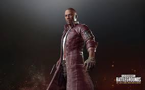 pubg upgrader pubg game engine upgrade coming per playerunknown himself