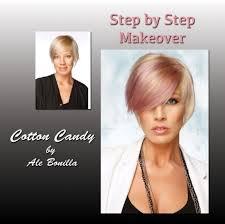 short hair style guide magazine 223 best blonde short hair styles images on pinterest hair cut