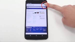how to print on android how to print from android phone or tablet using epson print