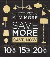home depot black friday 2014 floor jack rejuvenation black friday 2017 deals u0026 lighting sale blacker friday