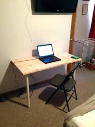 build wall mounted drop leaf table foldable desk table wall mounted folding computer desk folding wall