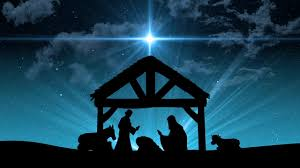 christmas manger christmas nativity background images merry christmas and happy