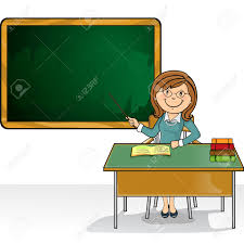 Student Chairs With Desk by 4 668 School Chair Stock Illustrations Cliparts And Royalty Free
