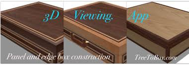 personalized wooden boxes buy made custom wooden boxes personalized wooden boxes