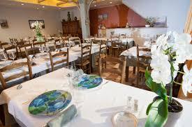 chambre d hote mont aigoual restaurant le mont aigoual meyrueis cévennes gorges du tarn en