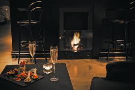 paris u0027 best bars and restaurants with open fires u2013 time out paris