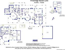9 carriage house ln austin property listing mls 3761690