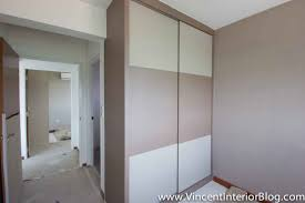 bto 3 room hdb renovation by interior designer ben ng u2013 part 4
