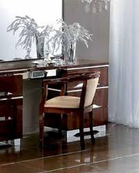 Italian Armchair Italian Armchair Matrix Contemporary Style 33123mt