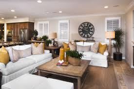 living room valuable living room decorating ideas victorian
