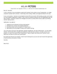 m s customer services complaints hobbiesxstyle