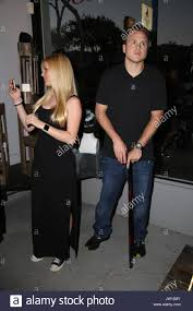 Meme London - heidi montag spencer pratt made in chelsea star stephanie