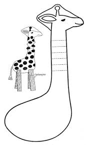 93 best giraffes images on pinterest diy carnivals and