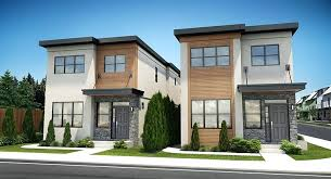 home architecture architecture design home plans model scale house plans design and