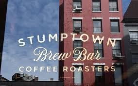 coffee shop in new york best coffee shops new york city guide