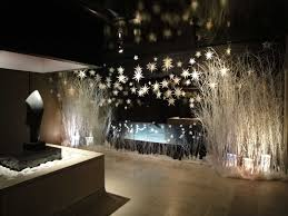 christmas eve decorations ideas for a corporate christmas party in