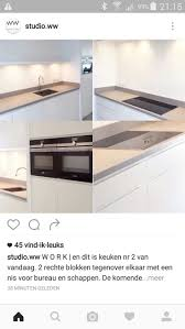 Faktum Wall Cabinet Sofielund Light by 12 Best Interiors Images On Pinterest Kitchen Ideas Ikea