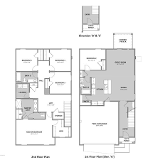 living room floor plans 7625 7625 s placita pina tucson az 85757 realtor com