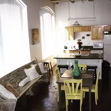 Bedroom Sets Kcmo Old Town Lofts Kansas City Home Facebook