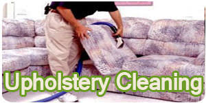 upholstery cleaning dallas tx sofa cleaners in