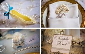 cinderella themed wedding the cinderella inspired wedding of your dreams disney style