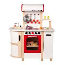 cuisine bois jouet cuisine bois jouet pour enfant comparer 297 offres
