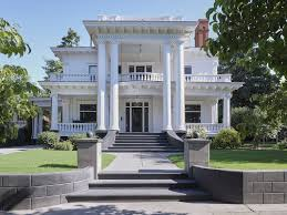 welcome to boyer house iconic historic ho vrbo