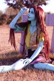 nightmare before christmas halloween costumes adults 38 best sally costume images on pinterest sally costume