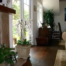 timber wool custom floors 23 photos flooring 310 e