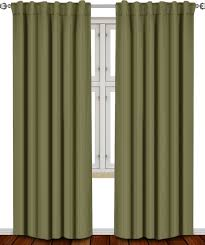 Big Lots Blackout Curtains by White Room Darkening Curtains 72 Inch Curtains 90 Inch Curtain