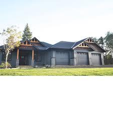 spring lake ranch quality homes u0026 lots houses for sale edmonton ab