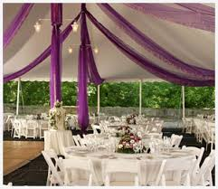 wedding tent rental prices hodges party rentals tent rental belleville nj