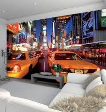 Poster Wallpaper For Bedrooms Wall Murals Posters At Allposters Com