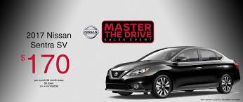 north plainfield nissan nissan dealer in north plainfield nj