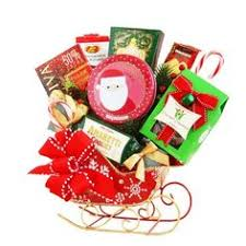 the best chinese new year gift baskets ideas with gift baskets