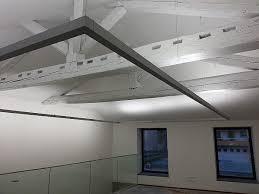 eclairage led bureau bureau eclairage plafond bureau luxury ikea luminaire plafond