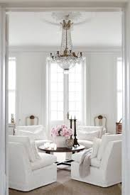 117 best french decor images on pinterest bedrooms dining room