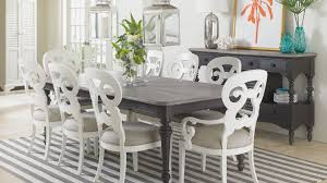 Dining Room Furniture Atlanta Dining Room Best Dining Room Tables Atlanta Amazing Home Design