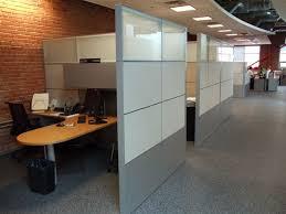 evolution bureau office