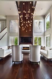 Best Ecstasy Models Livingroom Ideas Images On Pinterest - New interior home designs