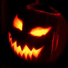 sleuthsayers halloween