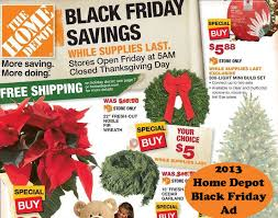 where is home depot black friday ad 2013 home depot black friday ad and deals mama cheaps